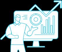 Как оценить прибыльность бизнеса